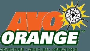 Avo Orange