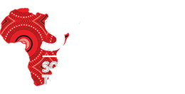 South African Youth Travel Confederation