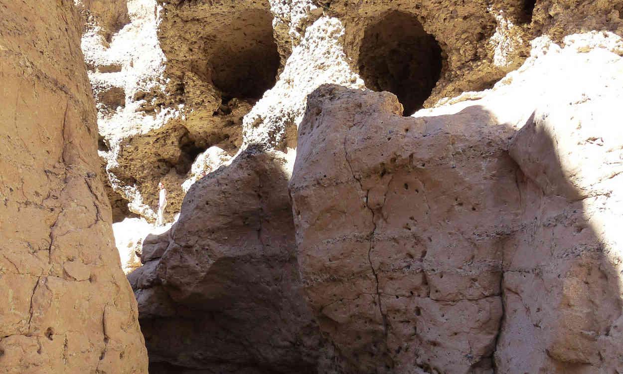 Dune 45 - Namibia